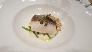bacalao-restaurante-blanqueries-by-sonia-selma