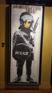 banksy-museo-moco-amsterdam-nov-16-sonia-selma-reducida-1