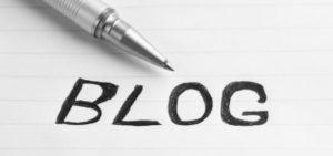 blog-sonia-selma-consejos-para-tener-un-blog