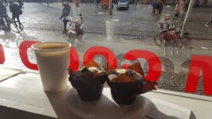 cafe-y-muffins-en-dam-spirit-good-cafe