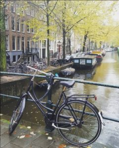 canales-amsterdam-sonia-selma-reducida