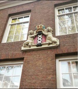 escudo-de-armas-amsterdam-sonia-selma-reducida