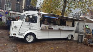fenomeno-food-trucks-amsterdam-sonia-selma