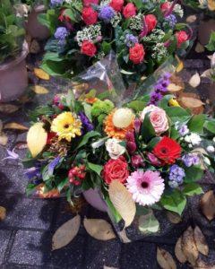 mercado-de-las-flores-o-bloemenmarkt-amsterdam-sonia-selma