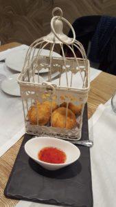 mozzarella-calamar-y-setas-restaurante-blanqueries-by-sonia-selma