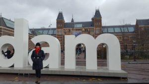 museumplein-amsterdam-sonia-selma-nov-16-reducida