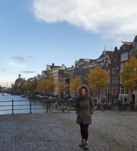 puente-torensluis-junto-estatuta-multatuli-amsterdam-sonia-selma-nov-16-reducida