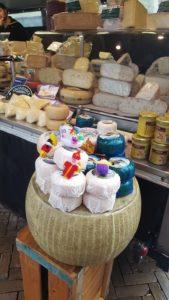 queso-organico-mercadillo-amsterdam-2