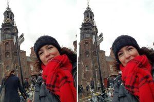 royal-delft-experience-amsterdam-sonia-selma