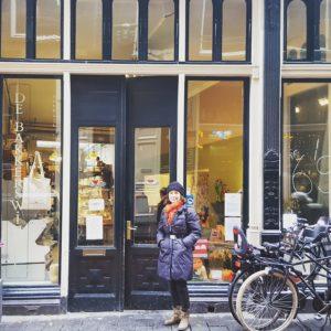 sonia-selma-de-bakkerswinkel-amsterdam-reducida