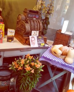 sonia-selma-de-bakkerswinkel-amsterdam-reducida-nice-place