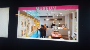 sonia-selma-museo-anne-frank-amsterdam-nov-16-reducida