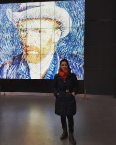 sonia-selma-van-gogh-museum-amsterdam-nov-16-reducida
