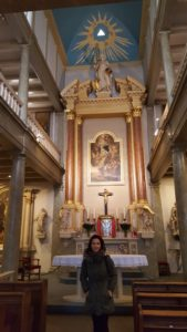 sonia-selma-en-iglesia-catolica-begijnhof-amsterdam-nov-2016