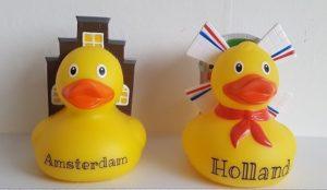 souvenirs-holland-amsterdam-sonia-selma