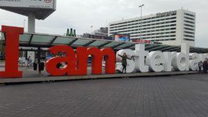 iamstedam-schiphol-amsterdam-sonia-selma-nov-16-reducida