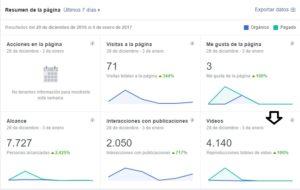 estadisticas-pagina-de-facebook-sonia-selma