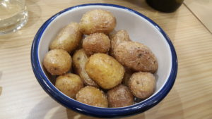 patatas-baby-nyamcasualseafood-sonia-selma