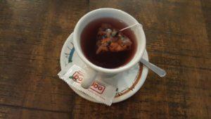 te-de-frutos-rojos-rawffee-sonia-selma-copy