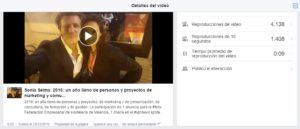 video-pagina-facebook-sonia-selma