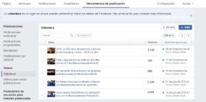 videoteca-estadisticas-pagina-de-facebook-sonia-selma