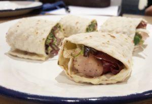 wrap-de-pescado-nyamcasualseafood-sonia-selma-benidorm