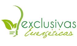 Logo Exclusivas Energéticas