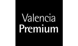 Logo Valencia Premium